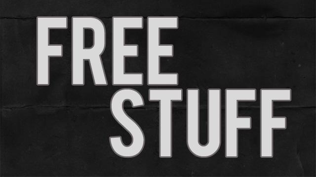 Free Stuff_edited-1