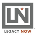 Legacy Now125x125