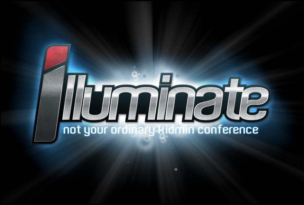 IlluminateLargeLogo