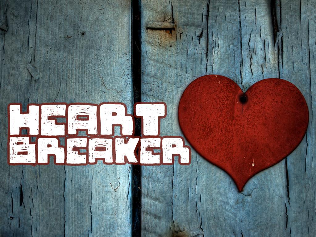 Heart Breaker_edited-1