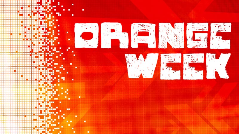 Orange Week_edited-1