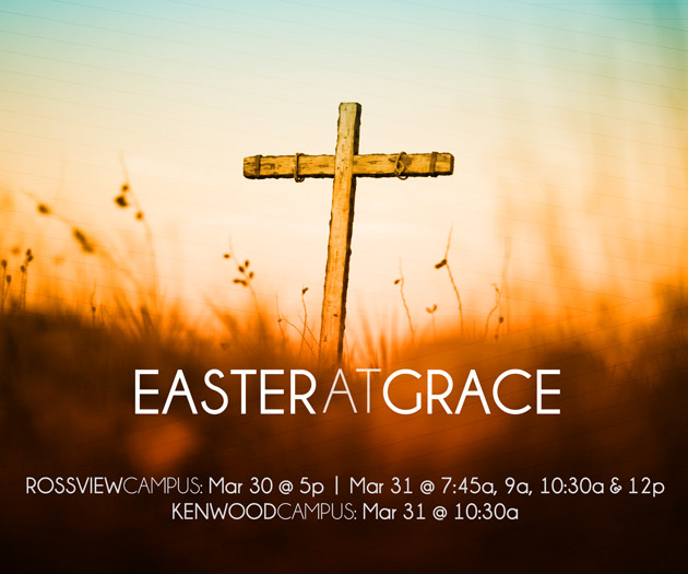 Easter13-630x525