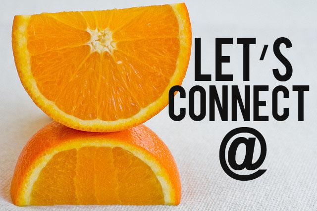 Letsconnectatorange_edited-1