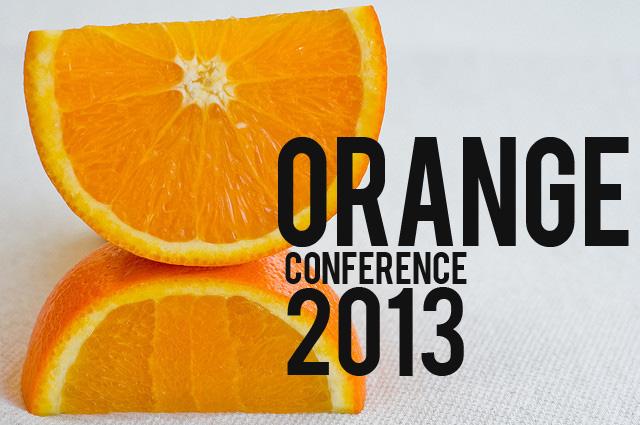 OrangeBlogheader2013