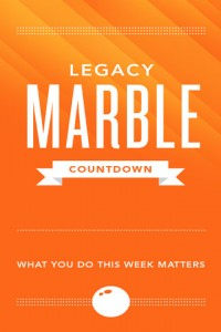 legacy-marble-countdown-200x300