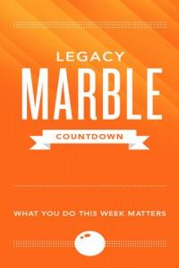 legacy-marble-countdown-200x300
