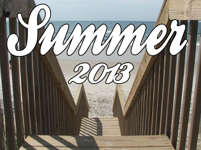 Summer 2013 web_edited-1