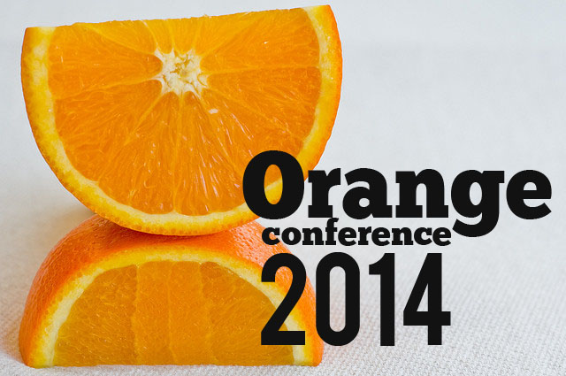 Orange2014blogheader_edited-1