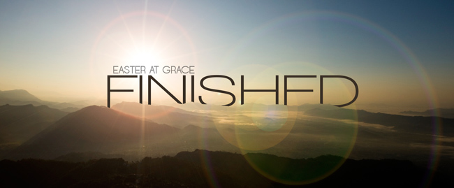 finishedeaster650x269